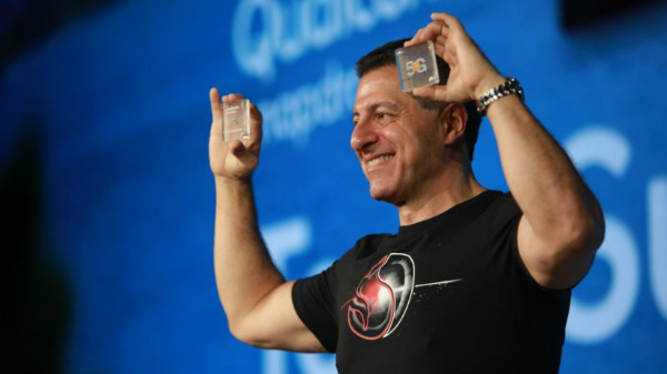 Qualcomm Snapdragon 865, Snapdragon 765G 5G Announced With 5G Support