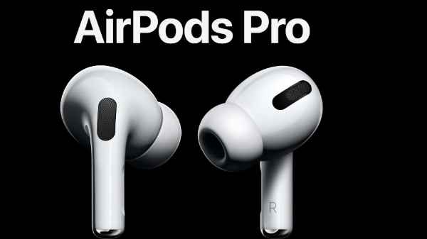 Reasons That Made Apple AirPods 'Product Of The Decade' Over iPhones