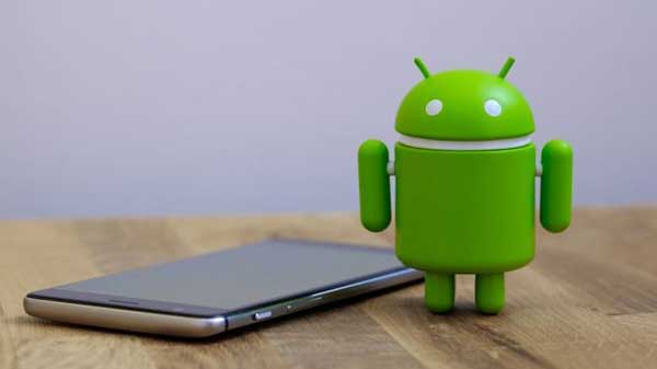 How To Schedule Downloads On Android