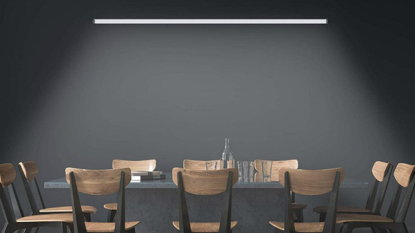 Syska Smart Tube Light Launched In India: Price, Features And More