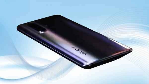 Vivo X30 Pro Specifications Leaked In Full Glory Just Ahead Of Official Launch