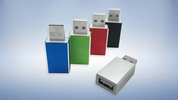 What Is USB Data Blocker And Why Do You Need One?