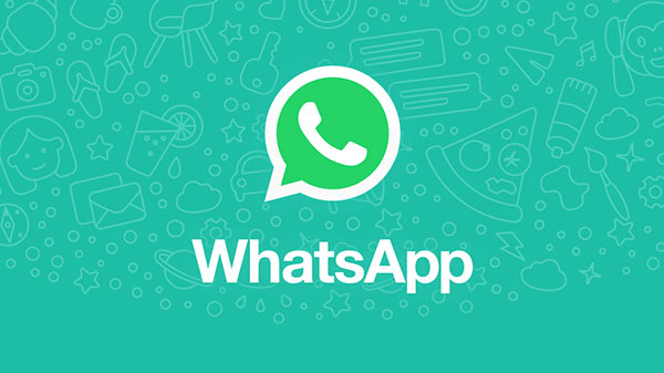 WhatsApp For Android  Gets Call Waiting Feature With Group Privacy Setting, Fingerprint Lock