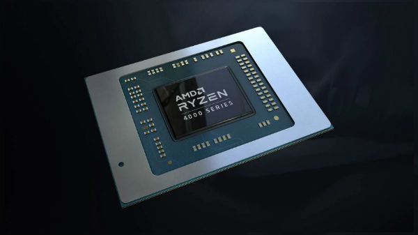 AMD CES 2020 Highlights: From Threadripper 3900X To Freesync Premium