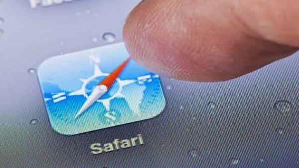 Apple's ITP Technology Poses Security Risks To Safari, Claims Google