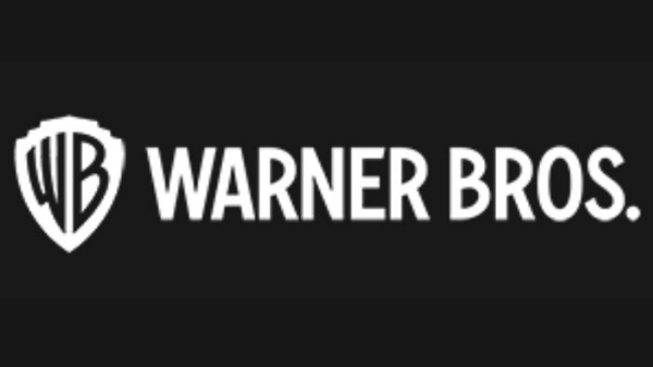 Artificial Intelligence To Help Warner Bros Plan Budget For Its Films
