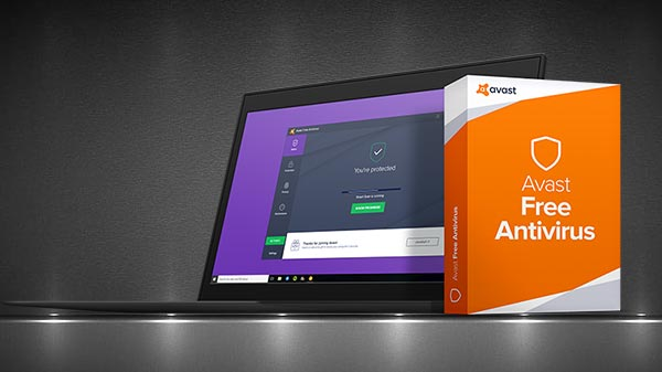 Avast Harvesting User Data To Third Parties: Report