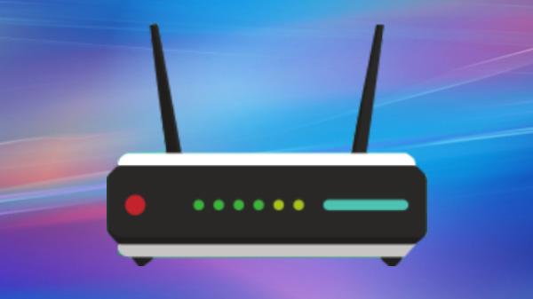 Indian Broadband Sector Witnessed 2 Crore New Subscribers: TRAI Report