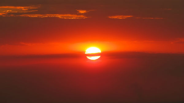 Earth Reaches Perihelion: Will It Affect Seasonal Changes?