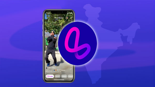 Facebook Lasso Launch To Compete With TikTok