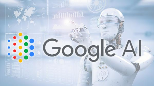 Google AI System Can Detect Breast Cancer More Accurately Than Human