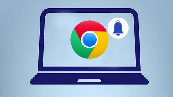 Google Chrome Features New Media Hub That Will Mute Tabs