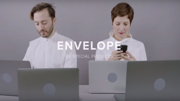 Google Redefines Digital Detox With Three New Apps