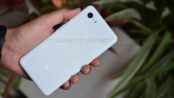 Google Pixel 4a XL Might Not See The Light Of Day