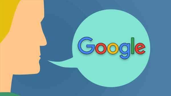 Google To Add Live Transcription Feature To Its Translate App