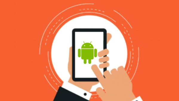 Here's What Happens To Data On Your Android Device After Factory Reset