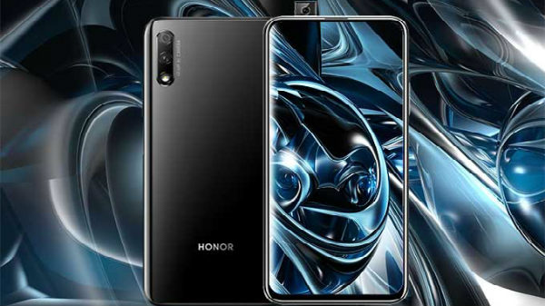 Honor 9X, Magic Watch 2, Band 5i India Launch: Watch Live Stream Here