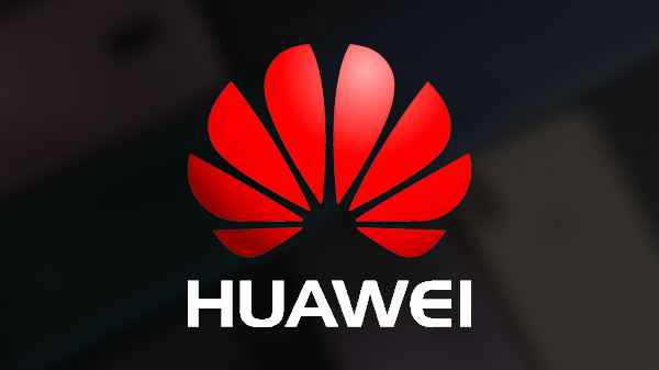 Huawei To Use TomTom Mapping Technology