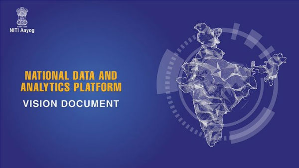 Indian Government Announces NDAP: Everything You Need To Know