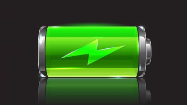 New Battery Tech Claims Five Days Of Battery Life On Smartphones