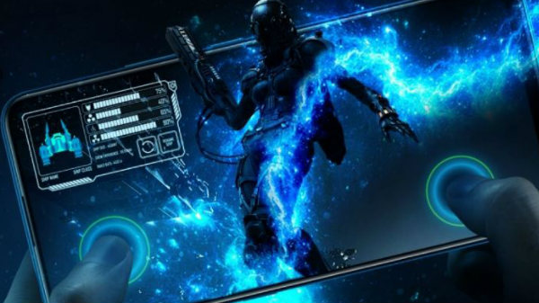 MediaTek Helio G70 Mid-Tier Gaming Chipset Launched