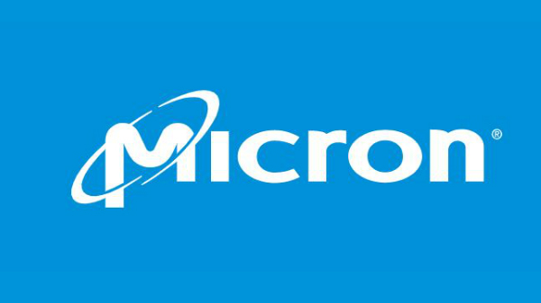Micron Begins DDR5 DIMMs Sampling For High-Performance Computing