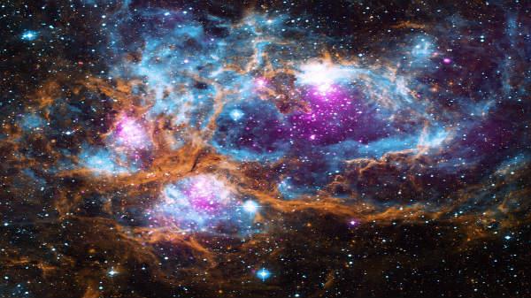 NASA Asteria Satellite Has Gone Radio Silent