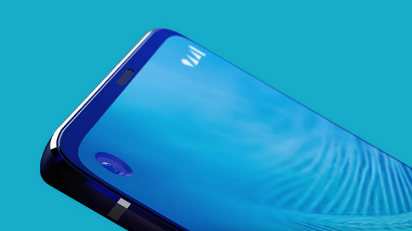 Nokia 9.2 PureView Likely To Launch Late In Q4 This Year