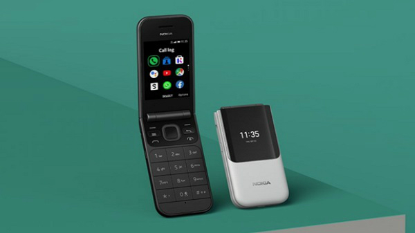 Nokia Original Phone Could Be Unveiled On January 25: What To Expect