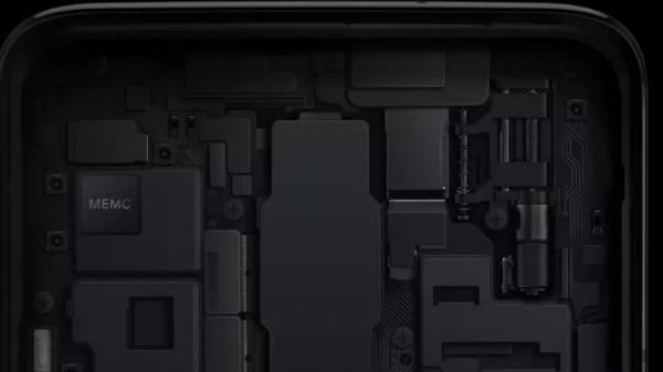 OnePlus 8 Pro Might Pack Pop-Up Selfie Camera, 120Hz 2K Display