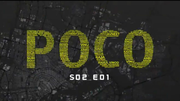 Poco X2 Could Be Launched In 2020, Hints Official Teaser