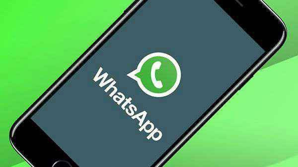 Report Justifies Why WhatsApp Needs To Have A 'Doubt' Button