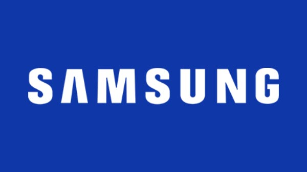 Samsung Galaxy A11 With Triple Rear Cameras Spotted On FCC