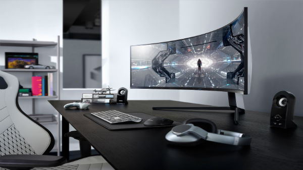 Tips To Build Your Own Budget Gaming Station At Home