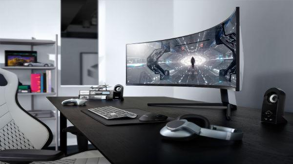 Online Gaming Booms Amid Coronavirus Lockdown Scenario