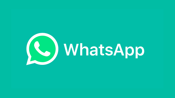 WhatsApp To Operate Ad-Free For Limited Time