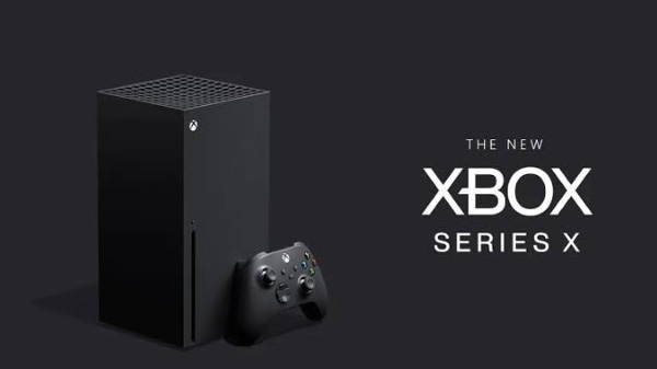 Xbox Series X To Ditch Exclusive Games At Launch