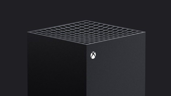 Xbox Series X Live Images Spotted Online, New Features Revealed