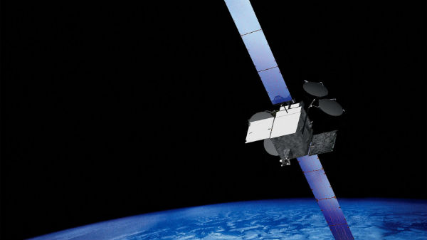 DirecTV Satellite Could Explode Due To Faulty Batteries: Why Is It Dangerous?
