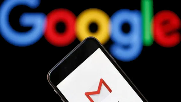 How To Remove In-App Browser On Google, Gmail