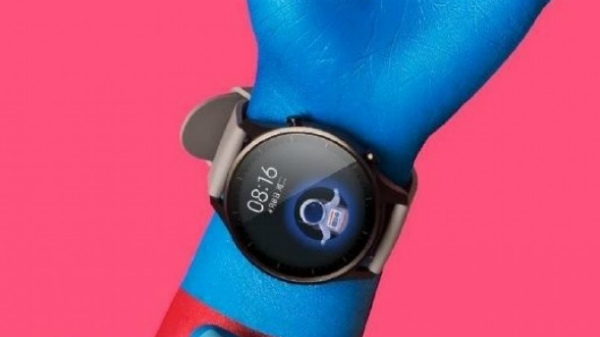 Xiaomi Mi Watch Color Complete Specs, Price Revealed Officially