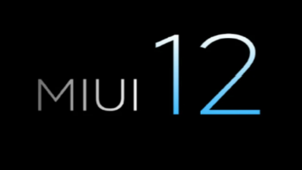 Xiaomi MIUI 12 Official Teaser Is Out: What To Expect