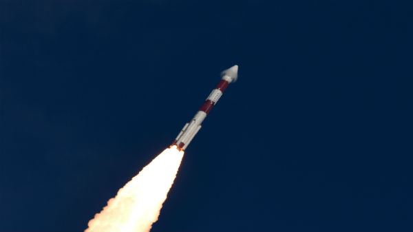 ISRO To Launch 10 Communication Satellites To Replace Old Ones