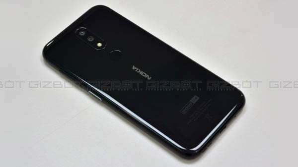 Alleged Nokia 4.3 Bags Bluetooth Certification Online: Launch Expected Soon