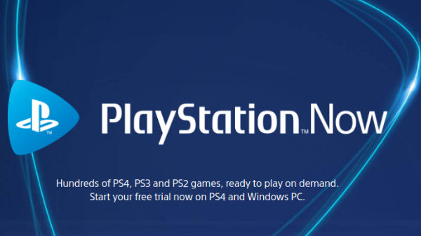 Sony To Launch PlayStation Now Subscription In India Soon: Report