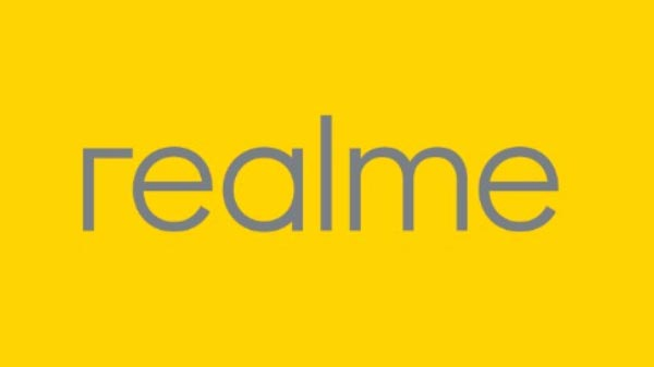 Realme Fitness Band India Launch Slated For February Says CEO Madhav Sheth