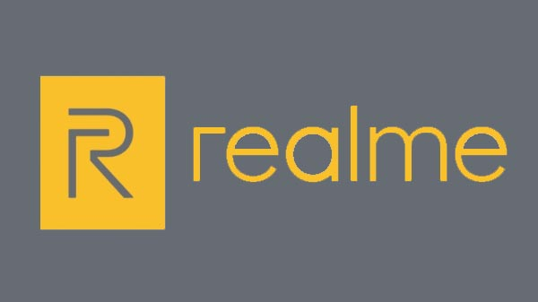 Mysterious Realme Smartphones With Model Number RMX2063 and RMX2021 Spotted On FCC