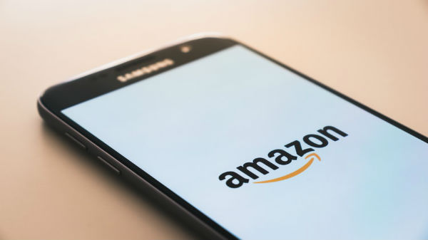 Amazon Backs Out Of MWC 2020 Over Coronavirus Concerns