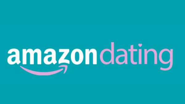 Amazon Dating Website Will Deliver Your New Partner In Just An Hour