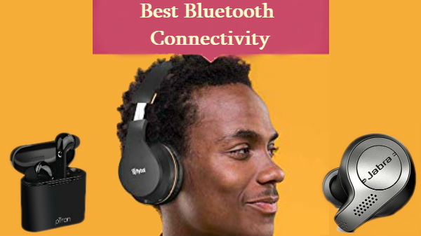 Best Bluetooth Headsets You Can Buy In India This Month Gizbot News